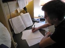help essay writing